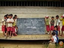 tema pendidikan