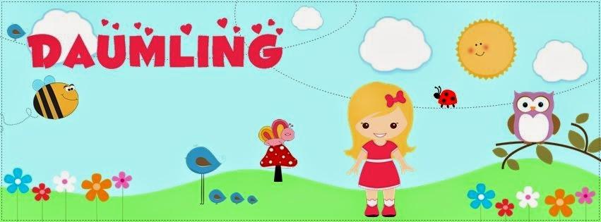 Daumling