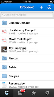 Dropbox-software-for-iphone-ipod-touch-ipad-crack-3-4-5-6