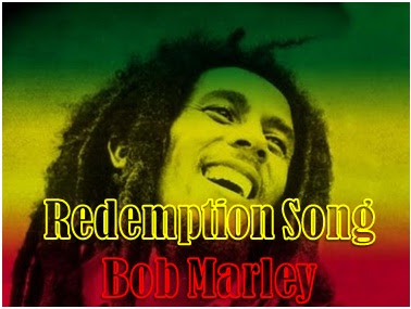 bob marley s redemption song We want by skindred sampled bob marley's redemption song listen to both  songs on whosampled, the ultimate database of sampled music, cover songs  and  related songs other songs that sampled bob marley's redemption song.