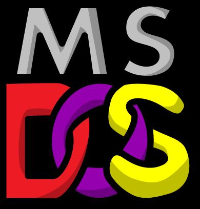 Mengenal Perintah Dasar DOS   Information For All   Informasi Untuk ...