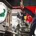 Θράκη: H ώρα της αλήθειας για το ΣΥΡΙΖΑ