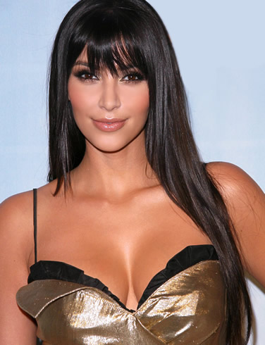 Kardashian Images on Celebrities Images  Kim Kardashian Hot Body Wallpapers N Images