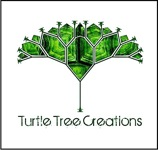 "TurtleTreeCreations ""Spontaneous Alchemical Combustions!"""