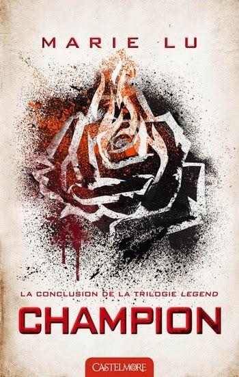 http://leden-des-reves.blogspot.fr/2013/04/legend-marie-lu.html