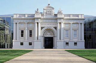 museo_maritimo_nacional_londres