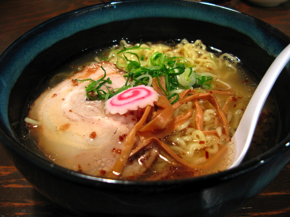 All about japanese menu food japanese menu ramen for About japanese cuisine