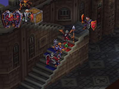aminkom.blogspot.com - Free Download Games Vandal Heart II