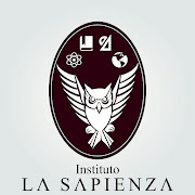 Instituto La Sapienza