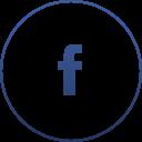www.facebook.com/lantreduconteur