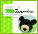 Oodles of Zoottles