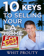Amazing Book on Selling Your Home
