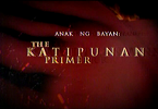 """Anak ng Bayan,"" the primer for GMA News and Public Affairs' historical docudrama series Katipunan, sheds light on the real Andres Bonifacio: the revolutionary, the gentleman, the careful planner, the […]"