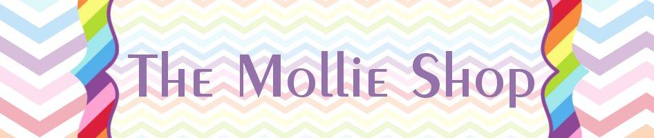 The Mollie Shop