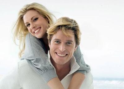 للرجال.... نصائح سحرية للسعادة الزوجية - السعادة الزوجية - happy marriage