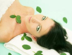 remedios naturales pelo