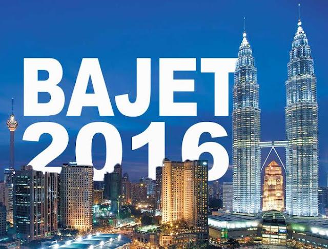 bajet-2016-malaysia