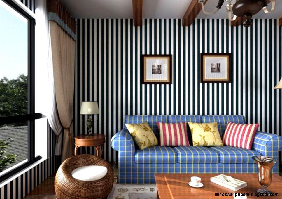 Minimalist Home Decor Wallpaper HD 12883