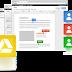 Google Drive takes you beyond storage, collaborate