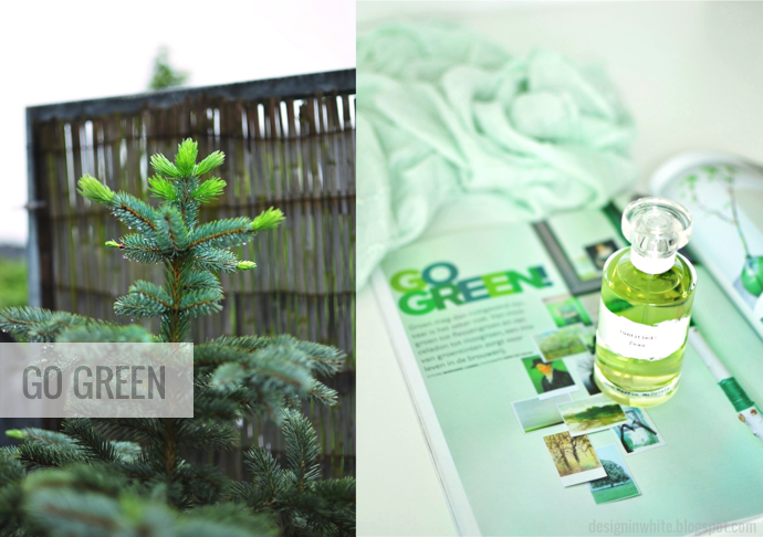 go_green_zelena_designinwhite