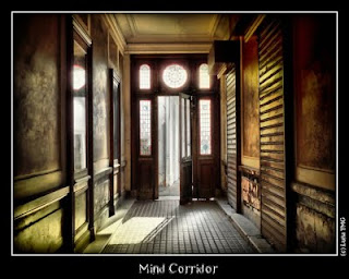 Mind Corridor