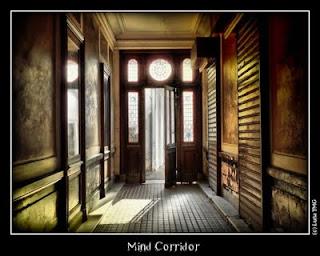 Mind Corridor