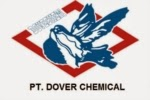 Lowongan PT Dover Chemical Cilegon