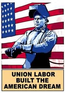 The Union Leader