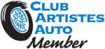 Club Artistes Auto
