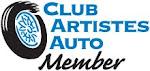 Club Artistes Auto