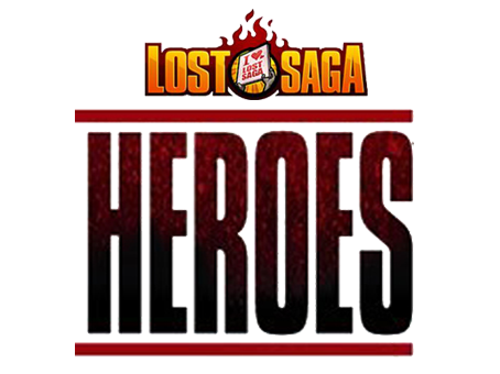 Download Cheat Lost Saga Terbaru Gratis 30 Maret 2013 - Skill Nodelay