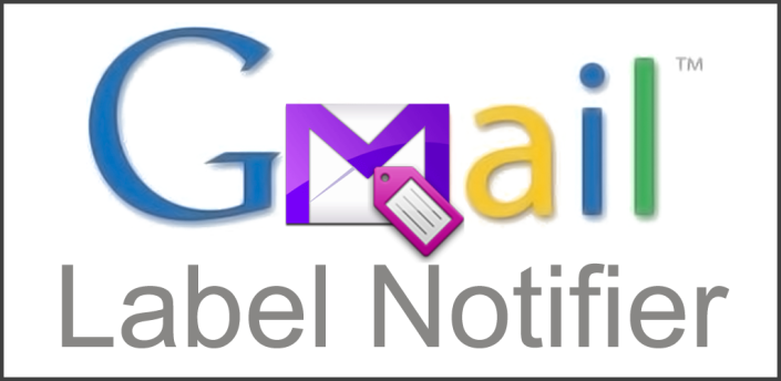 how to create labels in gmail app