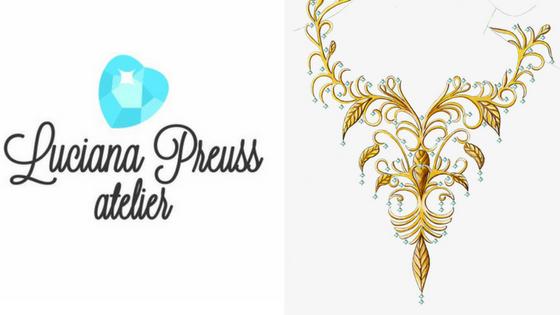 Luciana Preuss Atelier