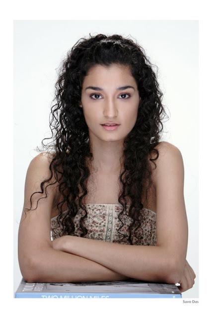Kanishtha Dhankhar's Profile