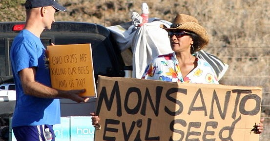 monsanto bp ethics Shell ethical and unethical issues  practice conforms to the responsible corporate ethics and  8billion shell competes with companies such as bp plc,.
