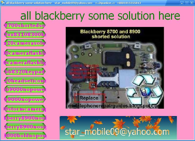 Image Result For Download Firmware Blackberry Gemini 8520 Terbaru