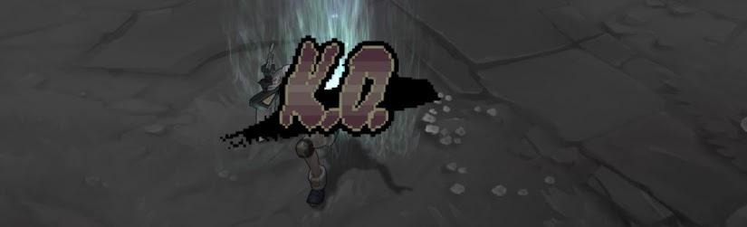 Actualización al servidor PBE 04/08 | Nuevas skins, Riven de Arcadia, Blitzcrank Jefe de Batalla y más