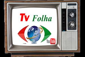 TV FOLHA DE LIMOEIRO