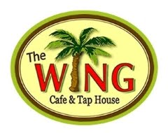 Craft Beer & Wings - Marietta, GA
