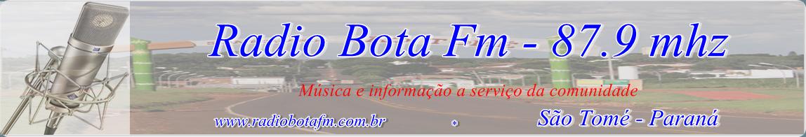 Radio Bota FM