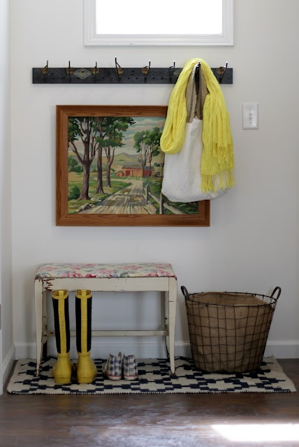 Foyer Rug Placement : Craftivity designs entry way inspiration