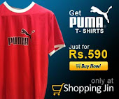Buy Puma Original T-Shirts