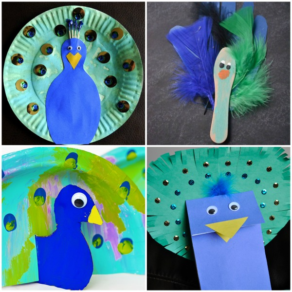 essays on peacock for kids मोर पर निबंध | essay on peacock for class 6 january 3 2014 29 december 2 november 3 september 2 august 2 july 3 june 2 may 3 april 2.