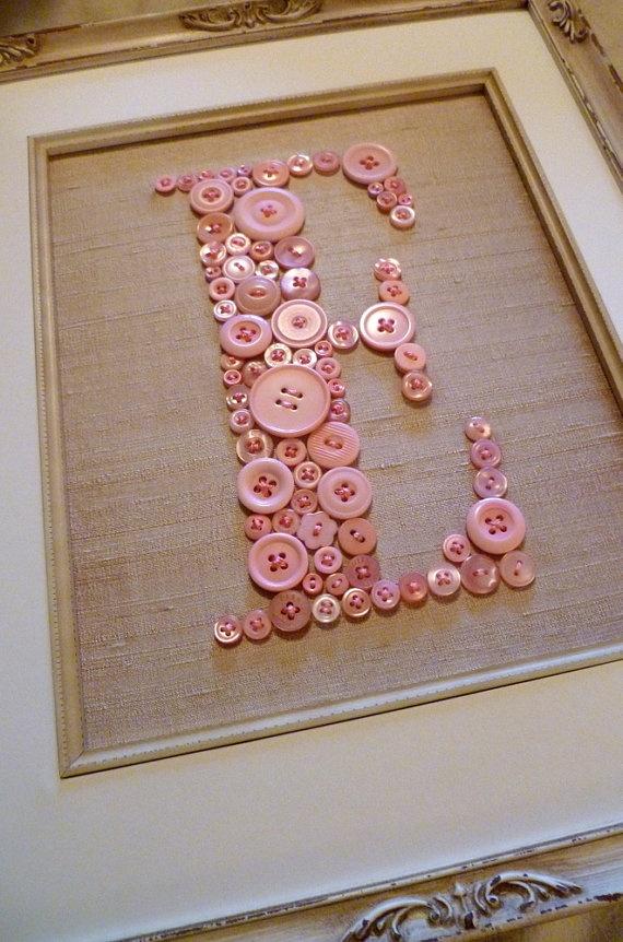 schwangerschaft baby erinnerungen schaffen und schenken wohin mit den kleinen sch tzen vom. Black Bedroom Furniture Sets. Home Design Ideas