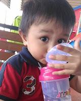 Anak No 4