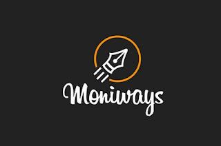 moniways