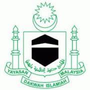 Jawatan Kosong Yayasan Dakwah Islamiah Malaysia Malaysia (YADIM)
