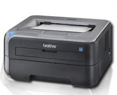 Error Printer Brother HL-2140