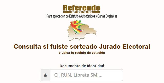 jurado-electoral-referendo-bolivia-cochabandido-blog