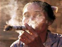 Mari Kita Lihat Apa Sih Manfaat Merokok....??? | http://arsip-bsc.blogspot.com/